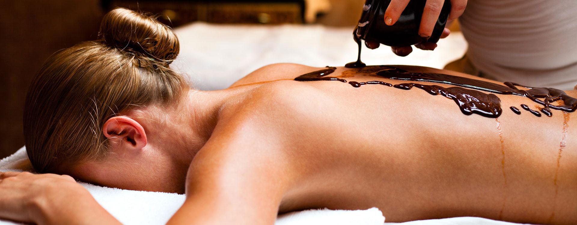masaze masaza oglasi masaza beograd masaza novi sad masaža oglasi